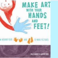 15 fabulously interactive books for kids