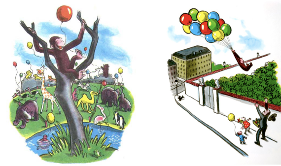 curious-george-red-balloon