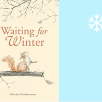 10 wonderful picture books for winter