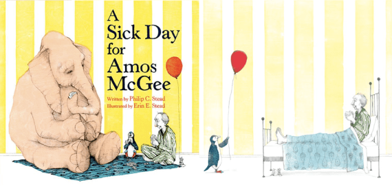 sick-day-for-amos-mcgee