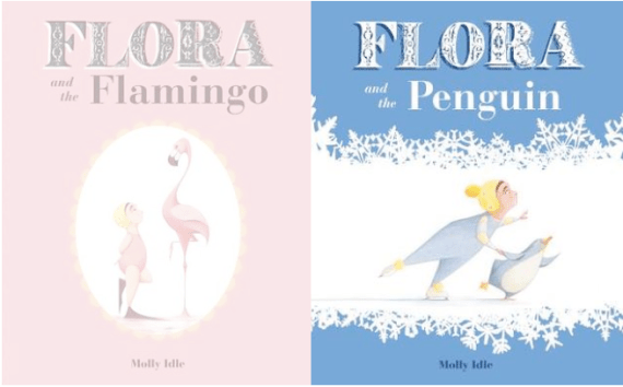 flora-and-the-penguin-sequel