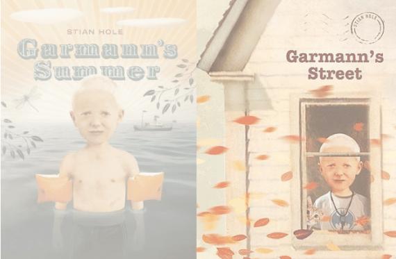 garmann-stian-hole-sequels