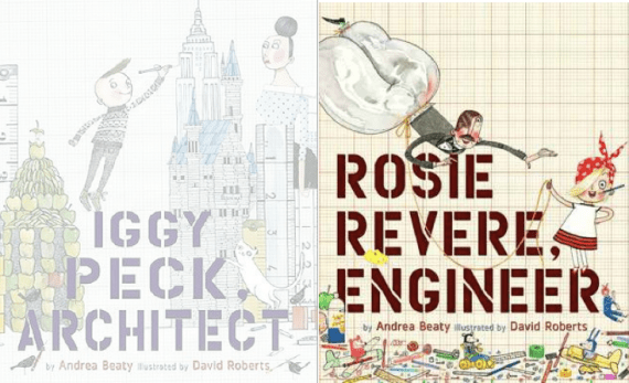 rosie-revere-engineer-sequel