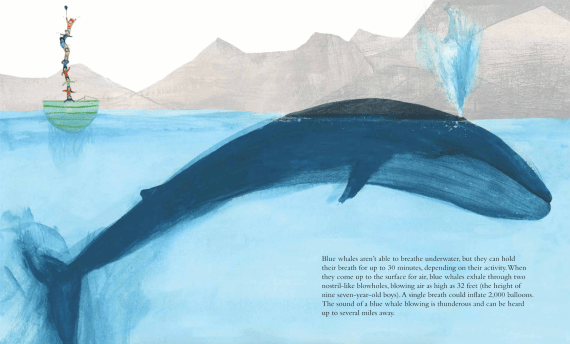the-blue-whale-jenni-desmond-5