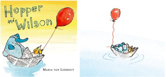 hopper-and-wilson-board-book