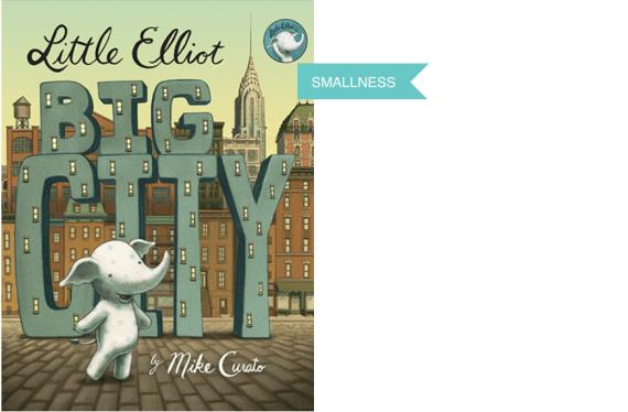 LITTLE-ELLIOT-BIG-CITY