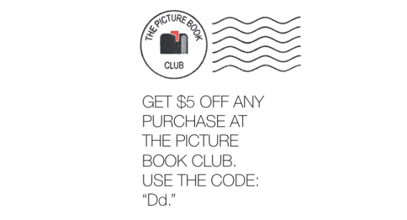 the-picture-book-club-discount
