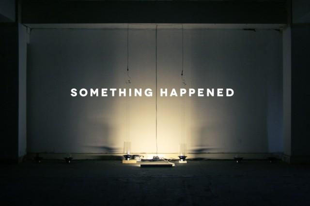 somethinghappened2-640x426