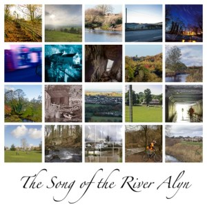 Song-of-the-River-Alyn-20-images