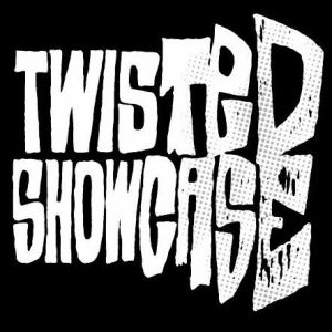 twisted showcase logo