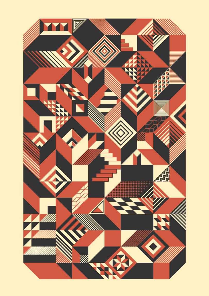 geometric-maze-Andrew-Story