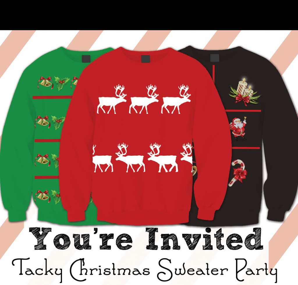Fullsize Of Ugly Sweater Party