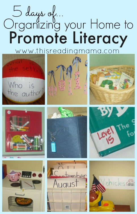 how can we promote literacy How do children's educational songs promote literacy growth and  may come to  the classroom with limited language and literacy exposure.