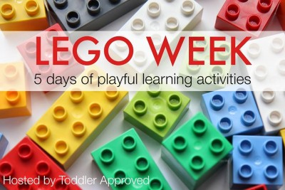 LEGOweekimage