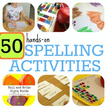 50-Hands-On-Spelling-Activities-for-Phonics-and-Sight-Words