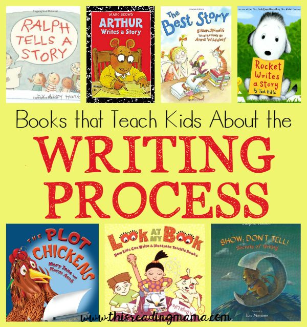how to teach the writing process New research has shown that this model of writing is inadequate and  antiquated and many teachers are now teaching more effective writing processes.