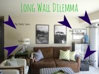 Design Dilemma | This Sarah Loves