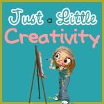 JustaLittleCreativityButton01