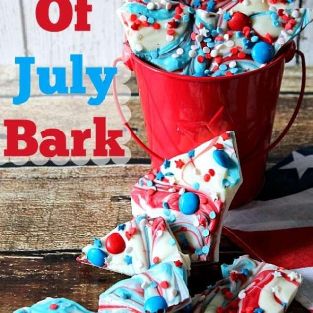 4th_of_July_Bark_