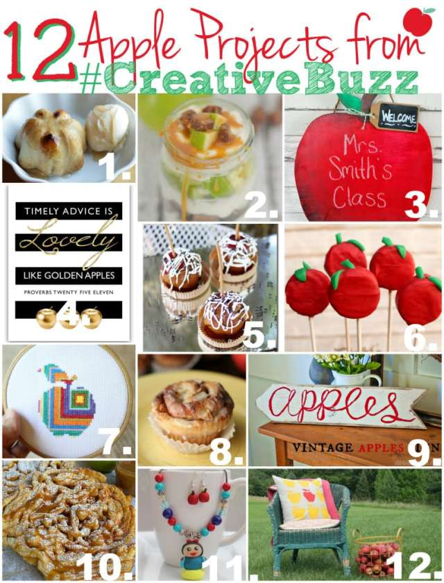 CreativeBuzz_Apples