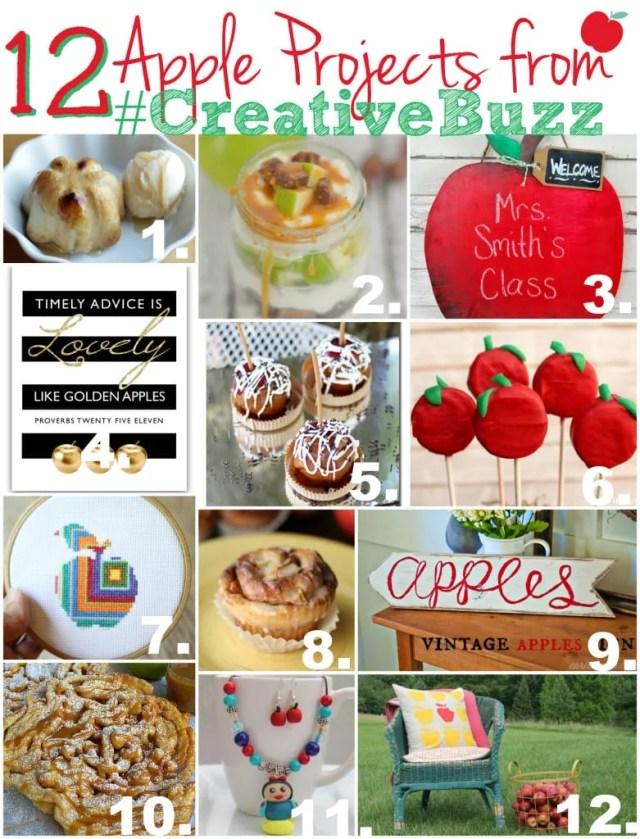 CreativeBuzz_Apples