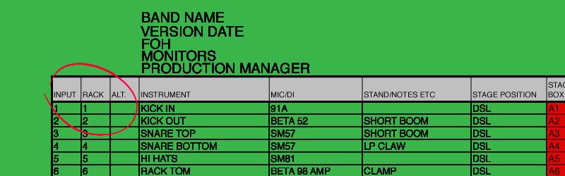 Input_List-input_number