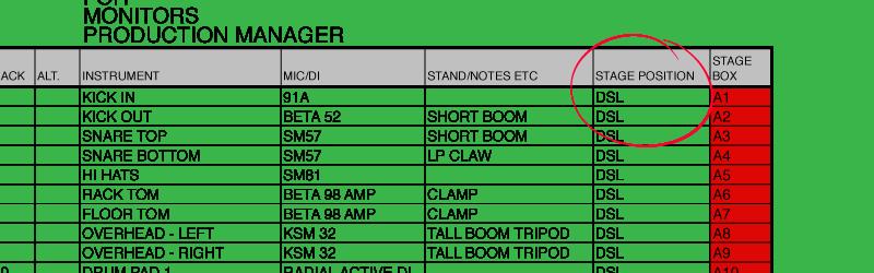 Input_List-stage_position