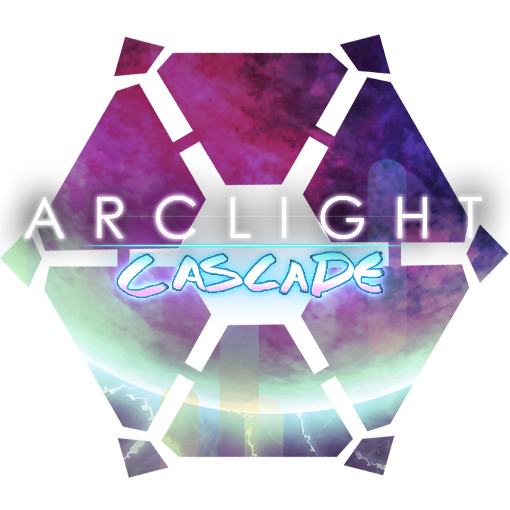 Arc Lamp Png Arclightcascade Greenlight Icon Transparent This Week In