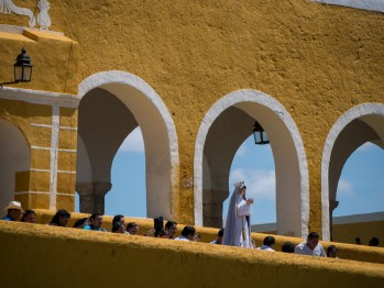 preview-full-izamal-017