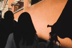 LAROQUE-street-tips-07