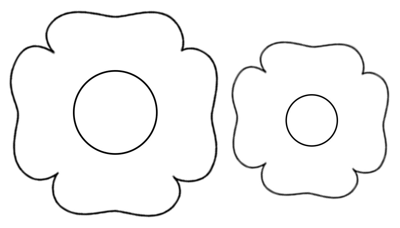 Poppy Templates modern poppy template for children inspiration ...