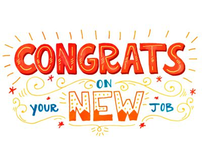 Congratulations Ecards - Send Congratulations Wishes with American