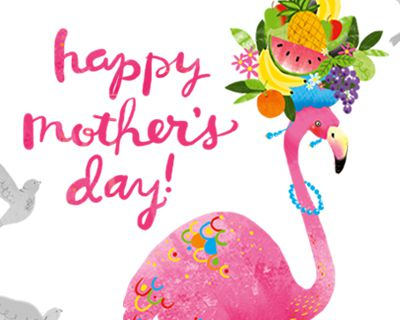 Mother\u0027s Day Ecards - Send Animated Mother\u0027s Day Greetings from - mother's day