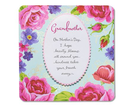Happy Mother\u0027s Day Cards American Greetings - Mother S Day Cards