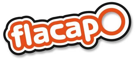 FLACAPO ist online