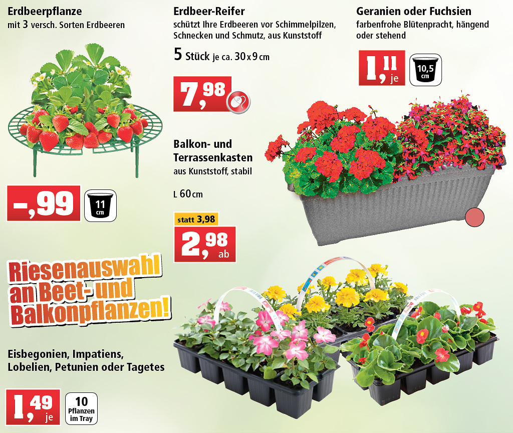 Thomas Philipps Onlineshop Gartenmöbel Thomas Philipps Onlineshop