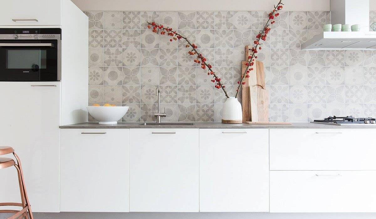 Ikea Tegels Keuken : Ikea tegels badkamer het bekvm krukje onmisbaar in je badkamer