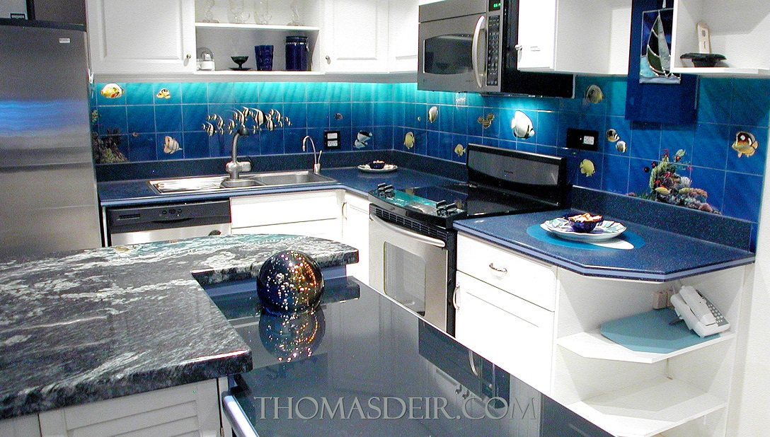 tile mural kitchen pics photos tile mural kitchen tile backsplash ceramic tile mural kitchen tiles