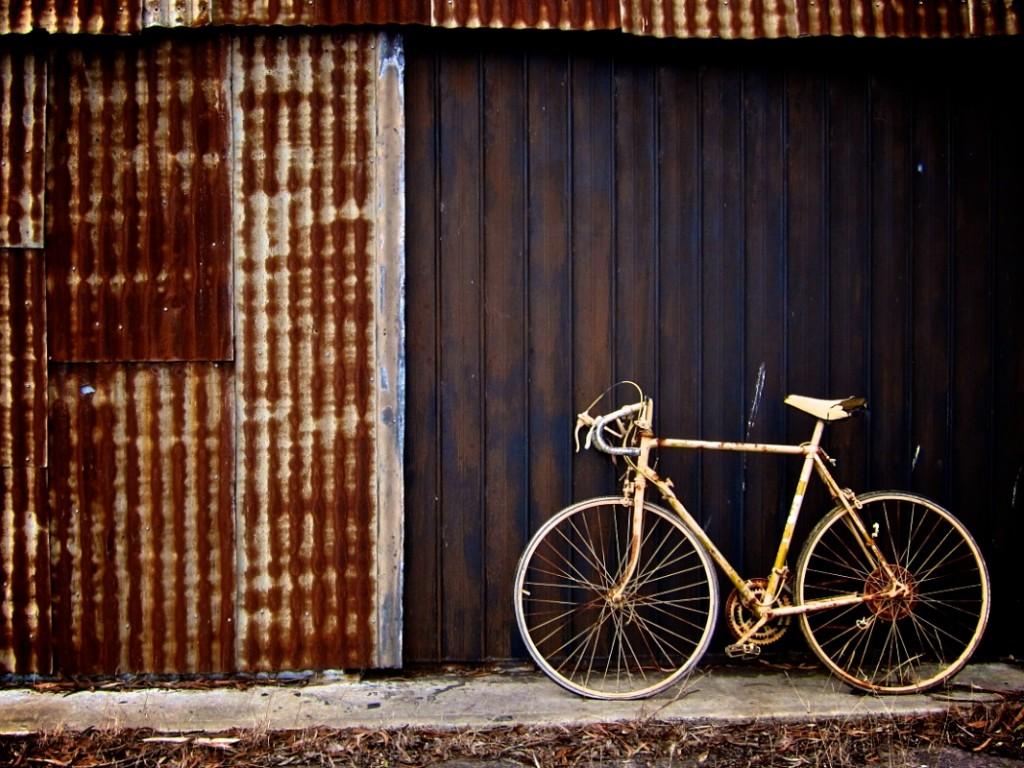 Cute Adorable Wallpapers Vintage Bicycle 16 Wallpaper Hd Hd Wallpapers Hd