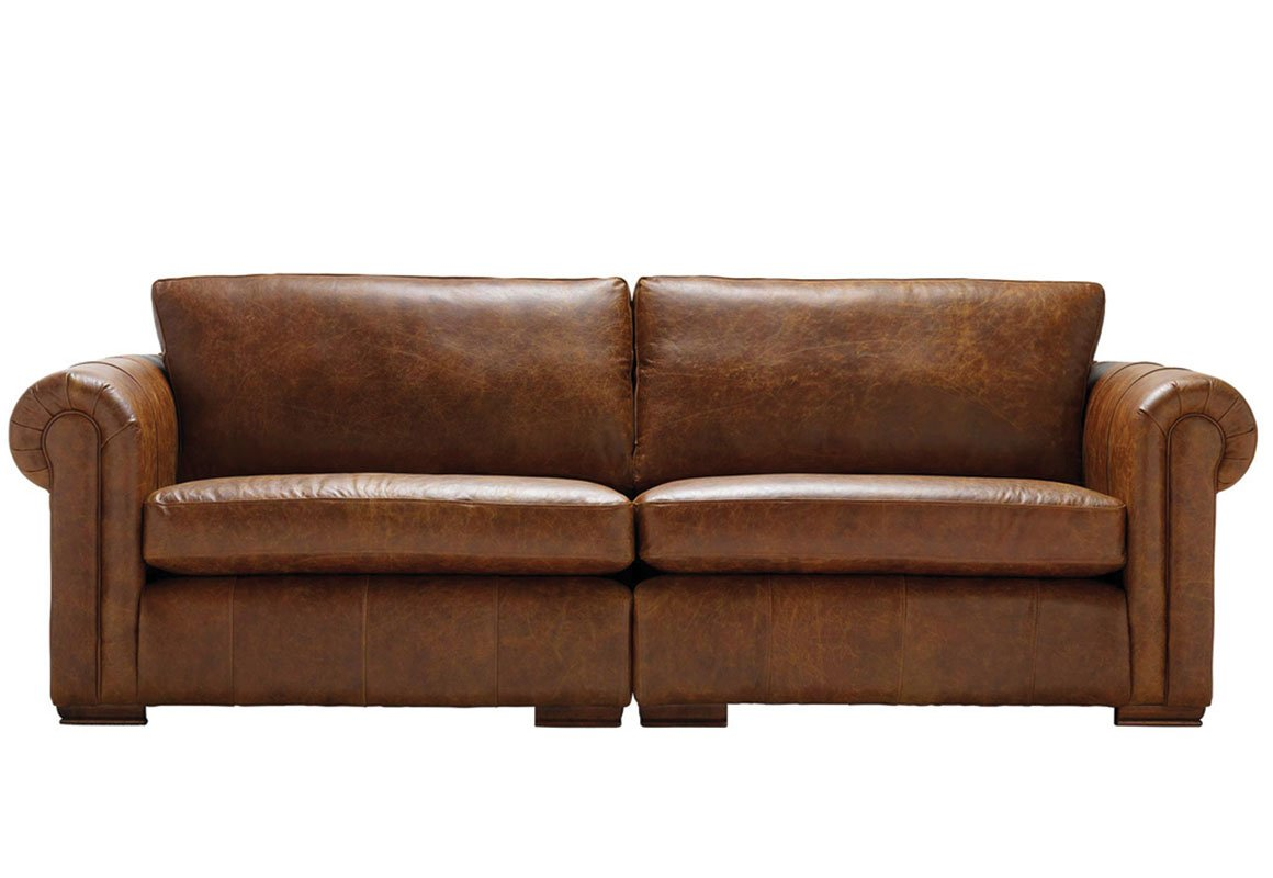 Chesterfield Sofa Sale Leather Sofa Sale Up To 25 Off Thomas Lloyd