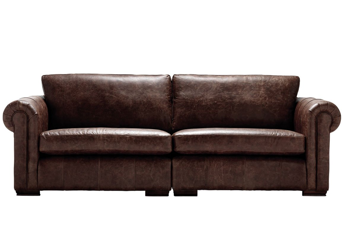 Chesterfield Sofa Online Uk Chesterfield Sofa Sale Leather Sofa Sale Up To 30 Off Thomas