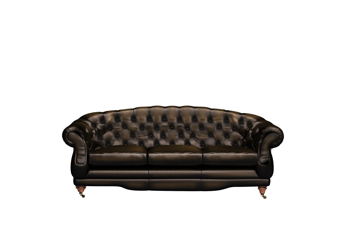 Quality Sofa Scotland Chesterfield Sofa Sale Leather Sofa Sale Up To 30 Off Thomas