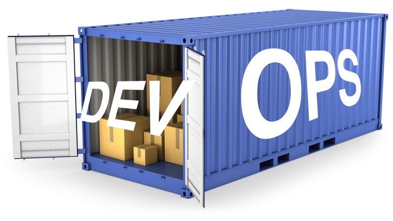 Why Docker and Containerization is a key enabling technology for PaaS