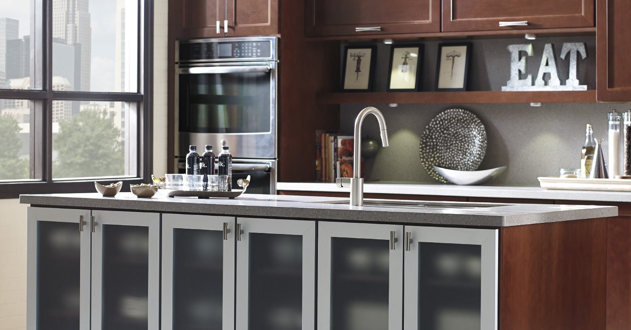 Used Kitchen Cabinets Houston Tx Thomasville Cabinetry