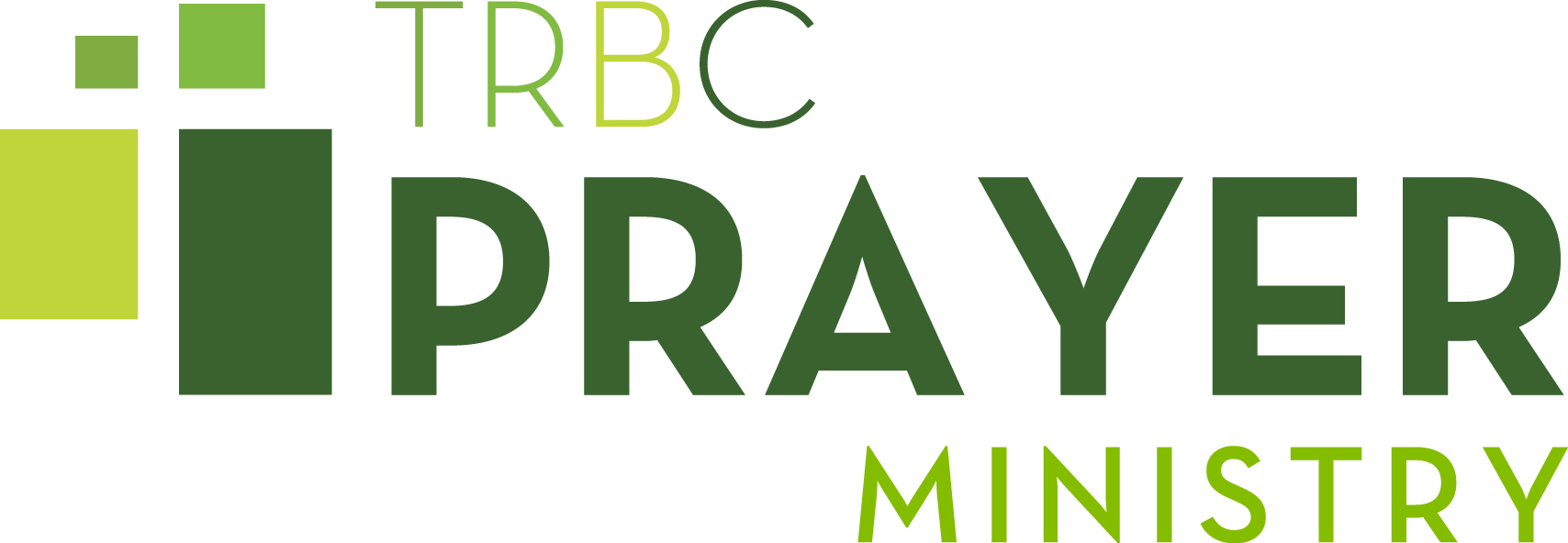 Prayer Ministry Prayer Ministry Thomasville Road Baptist Church