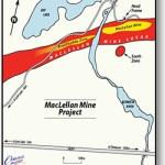 MacLellan Mine