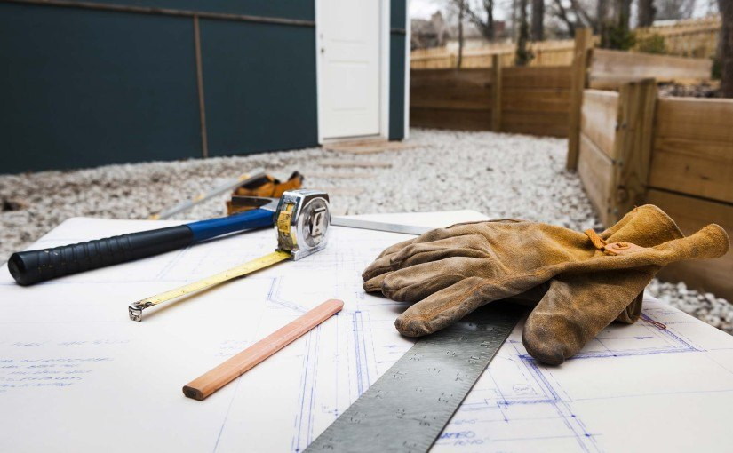 Subcontractor Agreements Why You Should Use One Thompson Insurance - subcontractor agreements