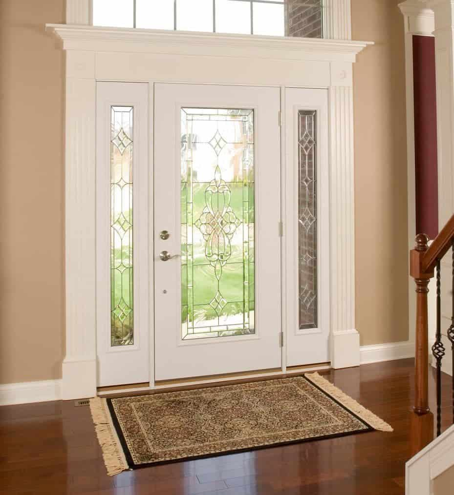 Replace Doors Front Door Replacement And Custom Entry Doors Thompson Creek