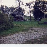 Gumshoe Turns Up Site of Original Pennsylvania Farmstead