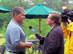 thomsoncomms-raybourque-golf-wmur